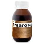 Amarosal