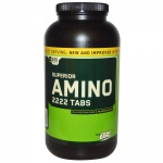 Amino 2222 Superior