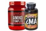 AMINO COMPLEX + ZMA