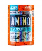 Amino Hydro 4000mg