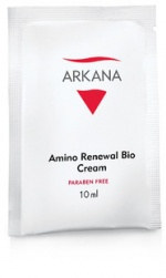 Amino Renewal Bio Cream