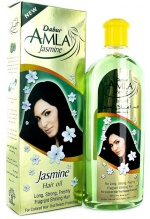 Amla Jasmine