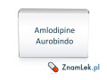 Amlodipine Aurobindo