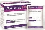 AMOCON FORTE