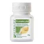 AMWAY NUTRILITE B Complex Plus