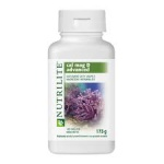 AMWAY NUTRILITE Cal Mag D