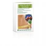 AMWAY NUTRILITE Preparat redukujący tłuszcz
