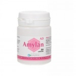 Amylan