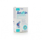 Anaftin spray