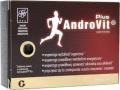 Androvit Plus