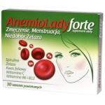 AnemioLady Forte