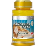 Angelica Star
