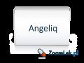 Angeliq