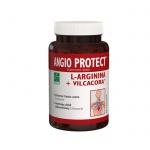 Angio Protec