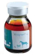 Anigran