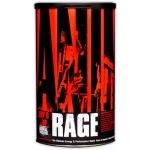 Animal RAGE