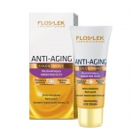Anti-Aging Gold&Energy