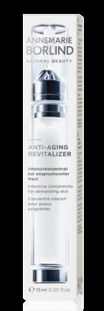 Anti-Aging Revitalizer