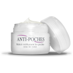 Anti-Poches