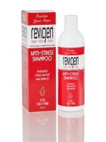 Anti-Stress Shampoo Dry & Dyed Hair