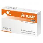 Anusir