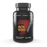 AOL 900