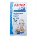 Apap Ice