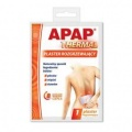 Apap Thermal