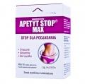 Apetyt Stop Max
