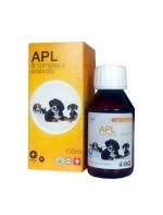 APL B complex+ prebiotic