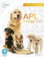 APL Energy Start