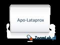 Apo-Lataprox