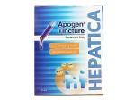 Apogen Tincture