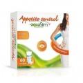 Appetite Control Aqua Slim