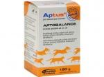 Aptobalance