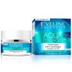 Aqua Collagen 35+