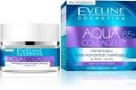 Aqua Collagen 65+