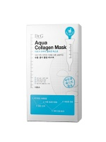 Aqua Collagen Mask