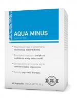 Aqua Minus