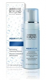 Aquanature