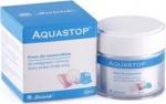 Aquastop preparat ochronny dla niemowląt