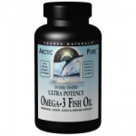 ArcticPure Ultra Potency Omega-3