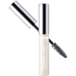 Ardell Growth Accelerator Brow & Lash