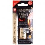 Argan Elixir 8w1