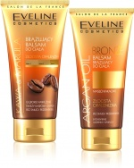 Argan Oil Bronze