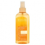 Argan Oil Self-Tan