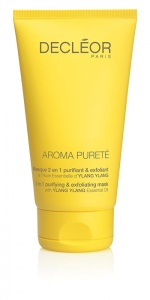 Aroma Purete