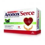 Aronox Serce
