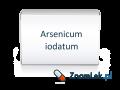 Arsenicum iodatum