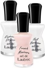 Art De Lautrec